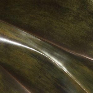 Camy sulpture - galerie de bronzes