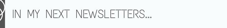 """alt=""""title 3"""""""
