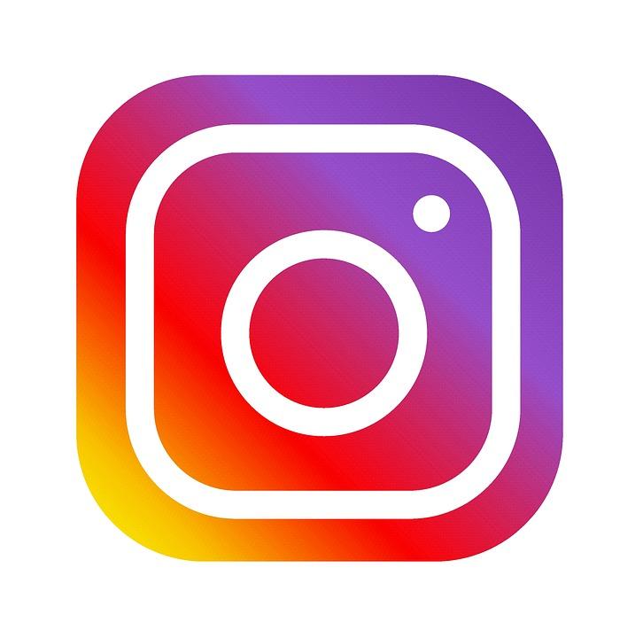 "Alt""Instagram"""