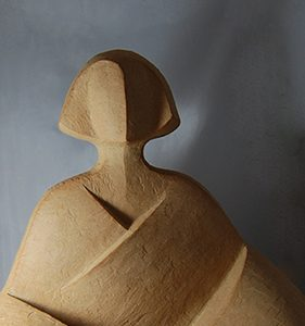 camy-sculpture-grès-Shamata