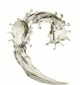 Camy sculpture- Newsletter Aimez-vous les vagues?
