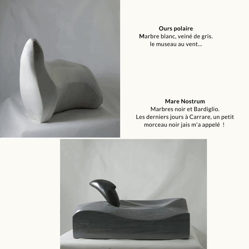 Camy marbres 1