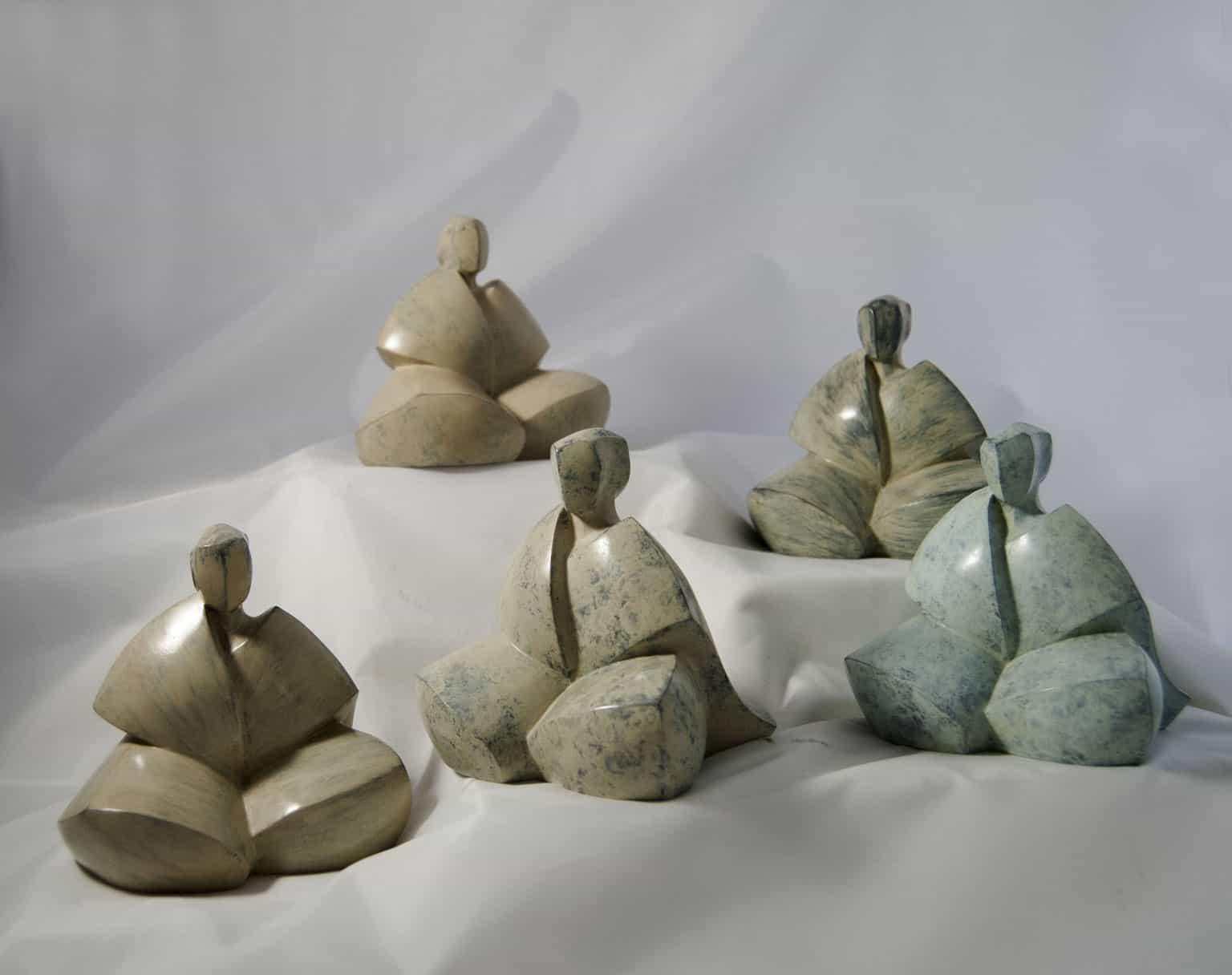 Camy sculpture cinq sous les flocons web