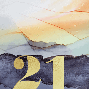 carre 21 1