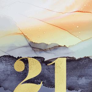 carre 21